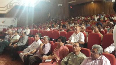 coop-audience
