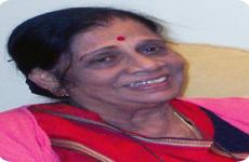 Jaya Arunachalam