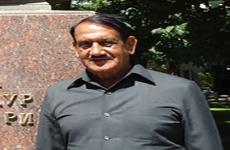 bijendra singh