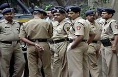 Mumbai_Police_T7762