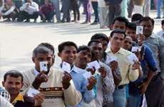 odisha-state-election