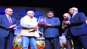 Mithleswar-ravi shankar-awasthi