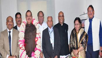 sunil sing-yadav-patel-bijendra