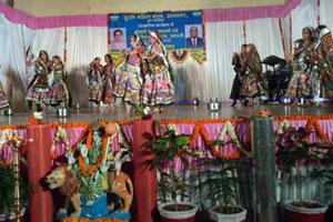 surabhi mahila club