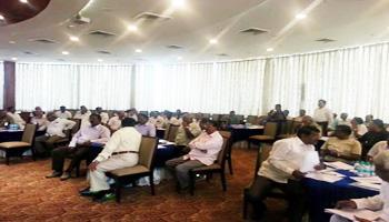 coop delegates