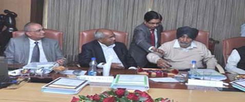 IKSL launches 'GramSanjeevani'