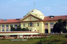 Biscomaun: Shahi-Singh locked in verbal duel