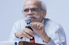 Dr-Mukund-abhyankar-328x250