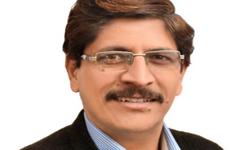 Onion at Rs 30: NAFED brings Kejri govt to knees