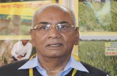 """Awasthi picks case of """"Baliraja"""" to coach farmers"""