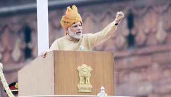 Neem-coated urea: Ananth, Awasthi laud PM's speech