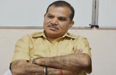 Don't think Govt would challenge: Chandra Pal on NCCF