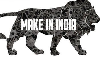 Make in India: NCUI theme of Co-op Week