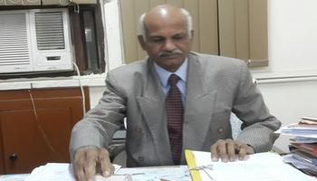 Vamnicom: Satyanarayan to officiate