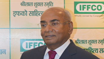 IFFCO: MD names Apple to motivate his team