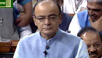 Govt listens to co-op sector, lowers GST on fertilizers