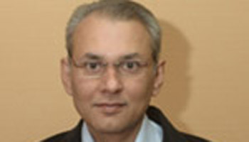 Co-operative is in my DNA: Gautam Thakur