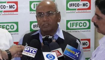 ICS Senegal: Awasthi resigns, expresses faith in Indorama