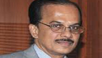 We are not closed to media: Chairman, Saraswat Bank