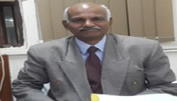 NCUI: Satayanarayan is the new Chief Executive