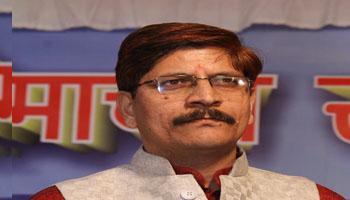 NAFED: Thakur counter-attacks Sunil Singh