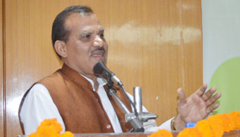 ICA A-P: Chandra Pal sees no fund constraints