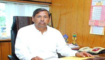 Amul succeeded in doubling farmer's income: Jethabhai