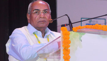 Poverty-alleviation only through agriculture: IFFCO MD