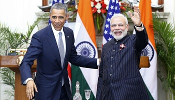 Feeding the Future: India and US collaborate