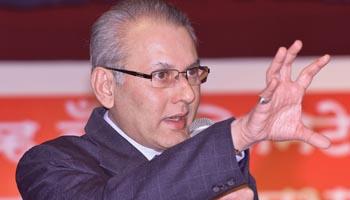 Saraswat Bank bid to help professionals & tradesmen