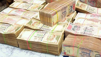 Money laundering: Co-ops of  Kerala & West Bengal top the list