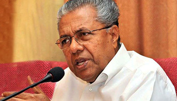Kerala dairy co-ops to undergo overhaul