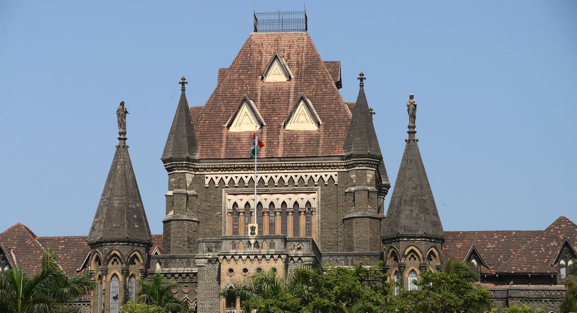 Confusion abounds: Now HC Bench says co-ops fall under RTI