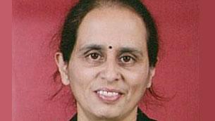 Anti-Money Laundering Specialist belongs to Cosmos Bank