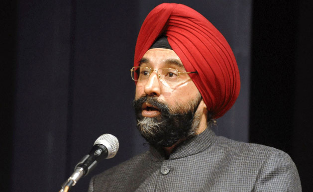 Amul gives MNCs a run for their money: Sodhi