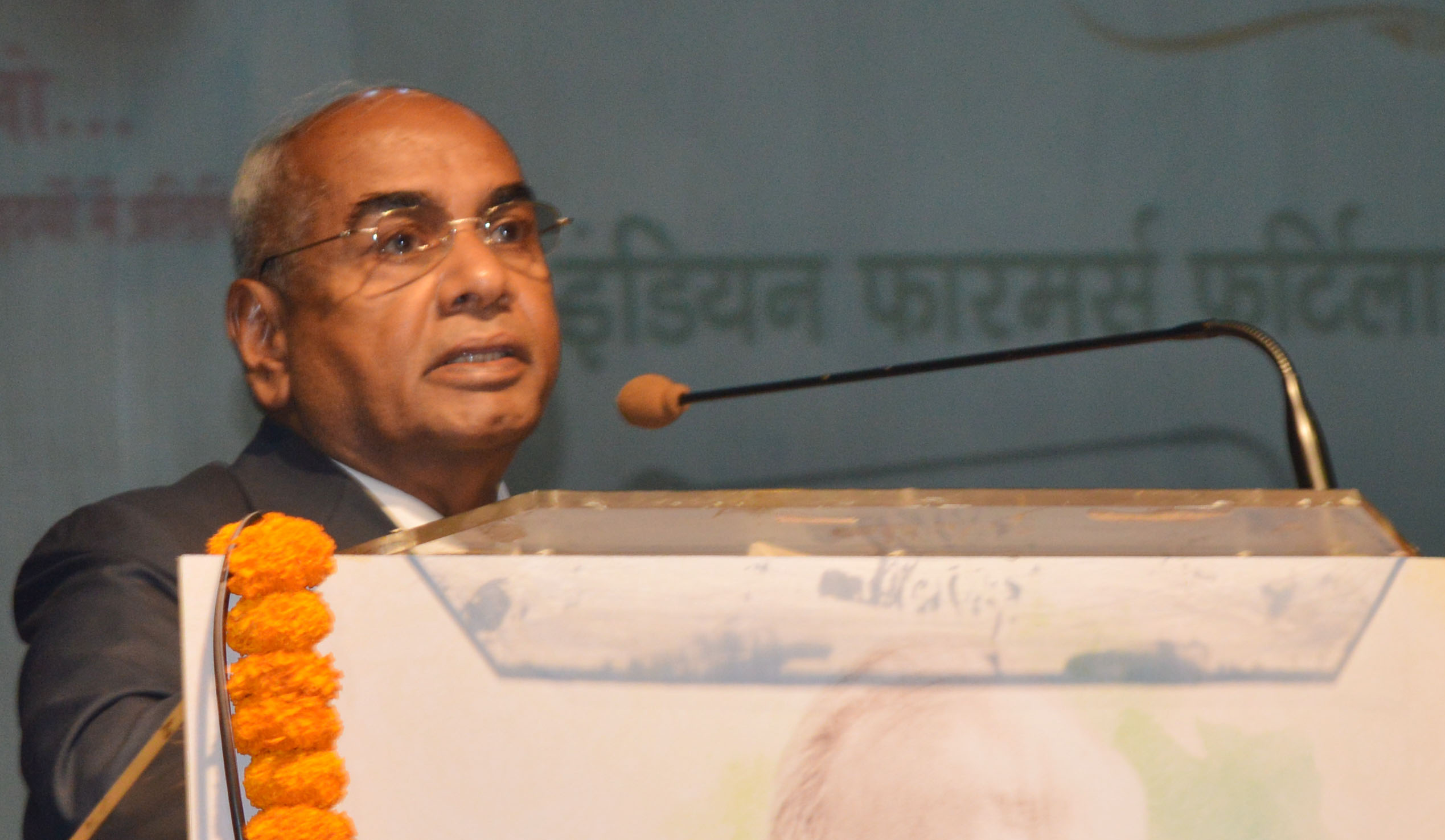 New health policy will help farmers: IFFCO MD
