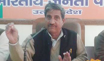 Co-ops to open business marts in UP villages: Verma
