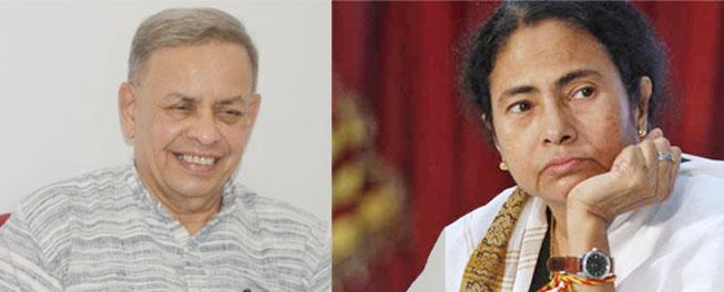 Sahakar Bharati to hold Conference in Kolkata