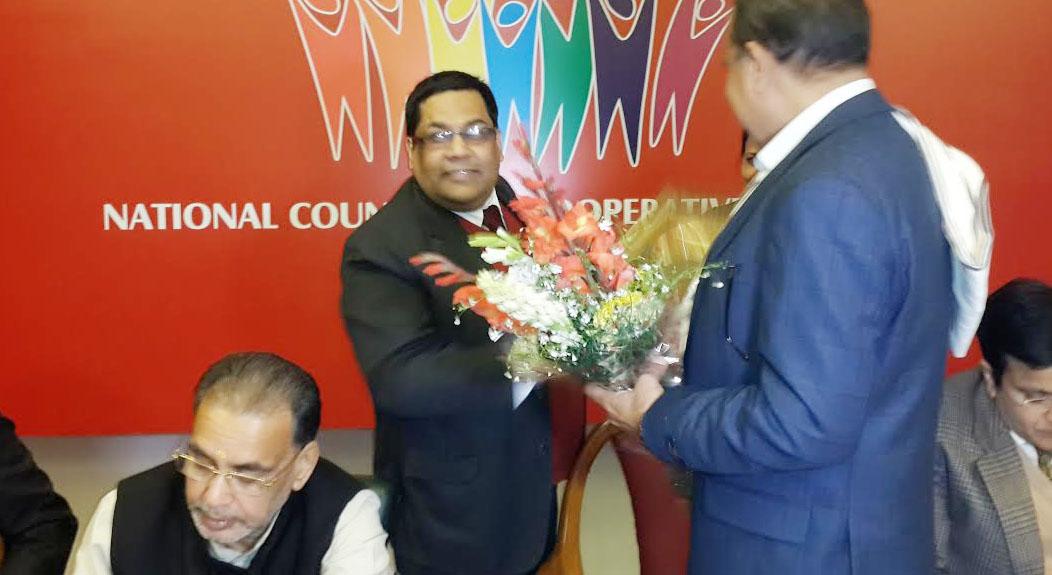Rise and fall of NCCT Secretary Mishra
