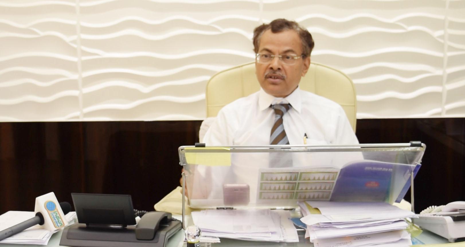 Apna Sahakari Bank earns a profit of 37 crore