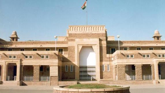 HC quashes some amendments in Rajasthan Co-op Act