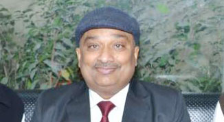 IFFCO may elbow others out from business: Sunil