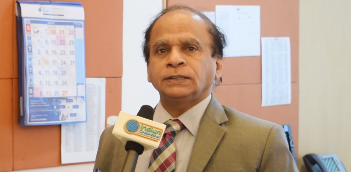 RBI should extend home loan limit: SVC Bank CEO