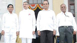 Karnataka co-ops under panic over sec 269ST