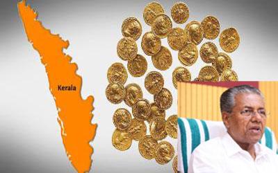 RBI diktat chokes business of PACS in Kerala