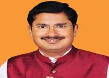 Rana Randhir is new Co-op Minister