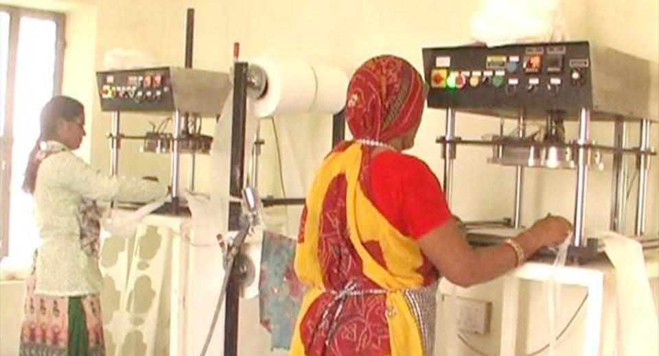 Amrita Co-op Society proves power of co-op model again!