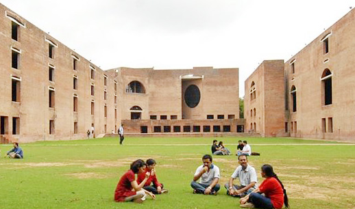 Govt seeks IIM help to mentor agri start-ups