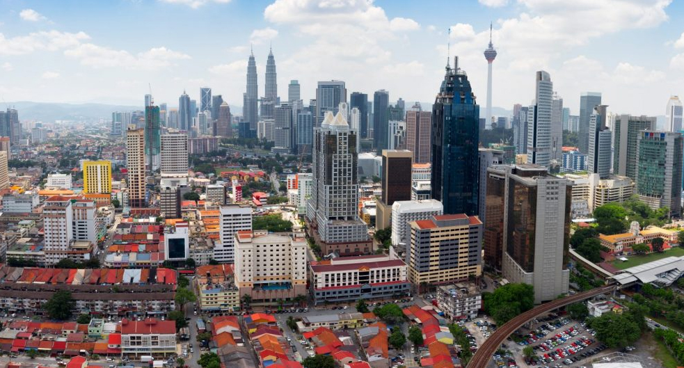 ICA to hold global conference in Malaysia