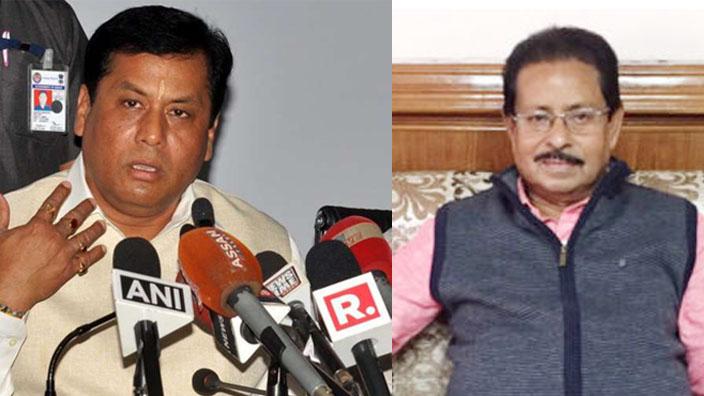 Assam co-ops: Will good days return!